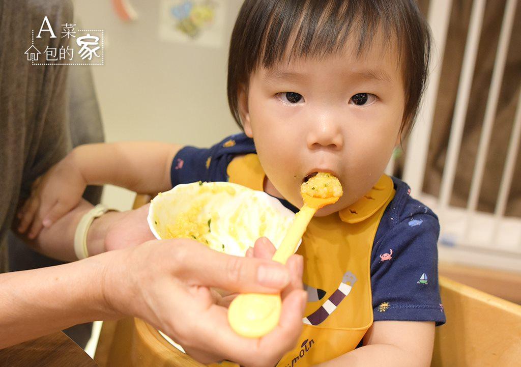 寶寶粥推薦